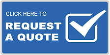 request-quote.png