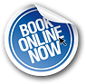 Book Online Now.png