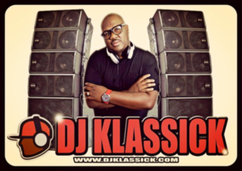 DJKlassickwww.djklassick.com.jpg