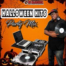 Halloween Hits Mix.jpg