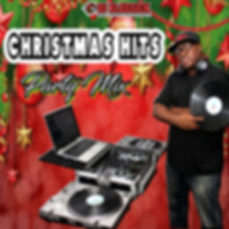 Christmas Hits Mix.jpg