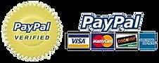 paypal_logo2.png