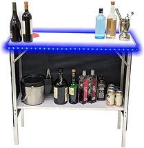 Portable Bar (Back).jpg