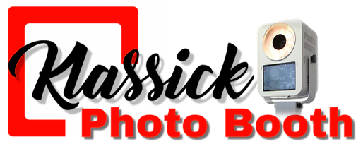 Copy of signature name logo for photography(1)_edited.png