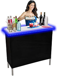 Portable Bar (Front).jpg