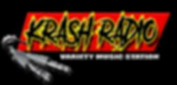 KRASH Radio LOGO.png