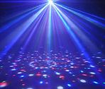 Club Style Lights.webp