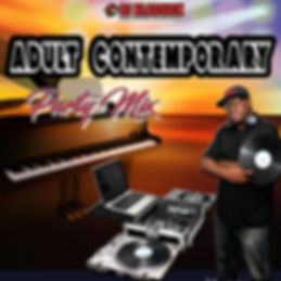 Adult Contemporary Mix.jpg