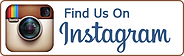 aai-instagram-button(1).png