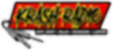 KRASH Radio LOGO (White Outline).png