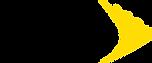 sprint-logo-png.png