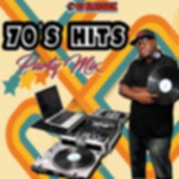 70s Hits Mix.jpg