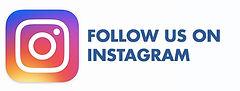 instagram-button-PART-TWO.jpg