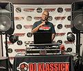 DJ Klassick #1_edited.jpg