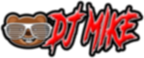 DJ MIKE PNG 2 (Final).png