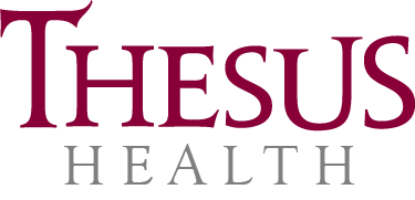 Thesus final logo.png
