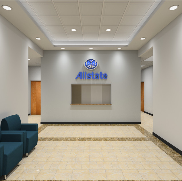 Allstate Office