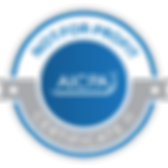 AICPA-II-BADGE-300x300.png