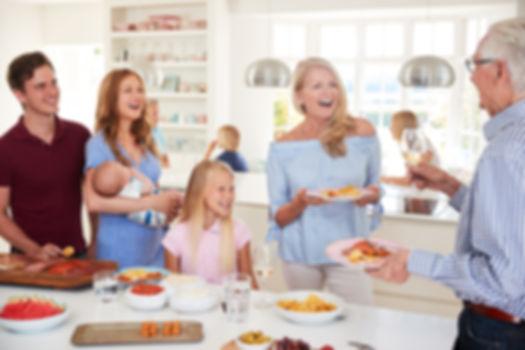 Family celebrating a party.jpg