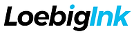 Loebigink logo.png