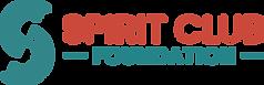 Spirit Club Foundation Logo