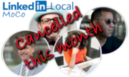 newsletter-header-03-cancelled.png