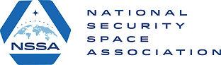 NSSA Logo_RGB.jpg