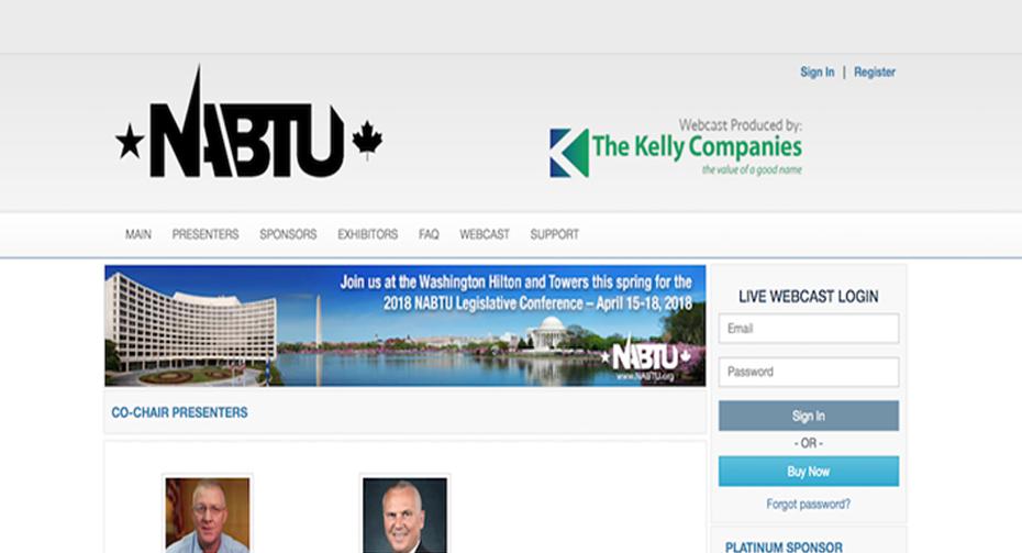 NABTU_Kelly Companies_Portal_s