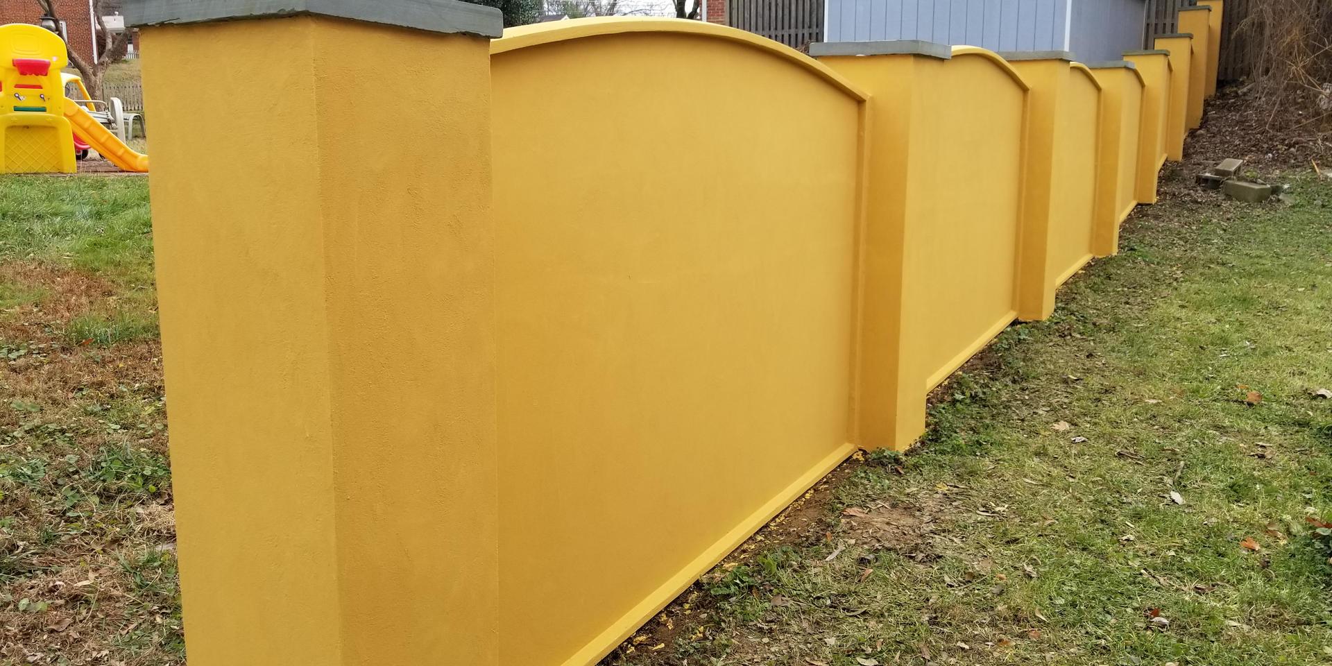 Stucco fence 2019.jpg
