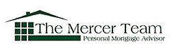 MercerTeamLogo-1.jpg