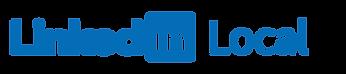 LinkedIn Local Blue.png