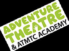 adventuretheatre2.png