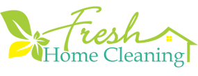 Fresh Home Cleaning Logo.png