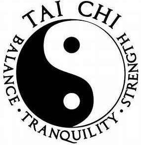 yinyang symbol small.jpg