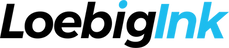 Loebigink logo
