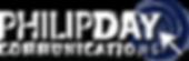 5c54bd3db70744236fc076cd_logo.png