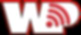 Webcast Producers Logo