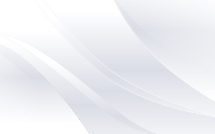 Cool-White-background-Download-free-cool