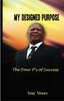 My Designed Purpose
