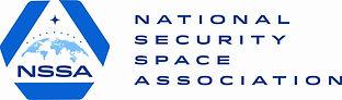 NSSA Logo_RGB_edited_edited.jpg