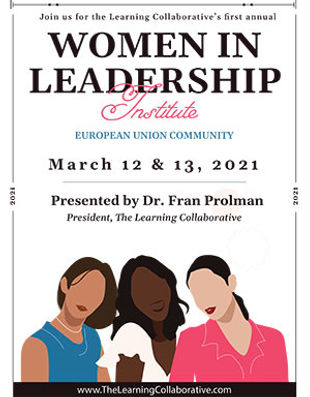 Women-in-Leadership-conference-Europe-th