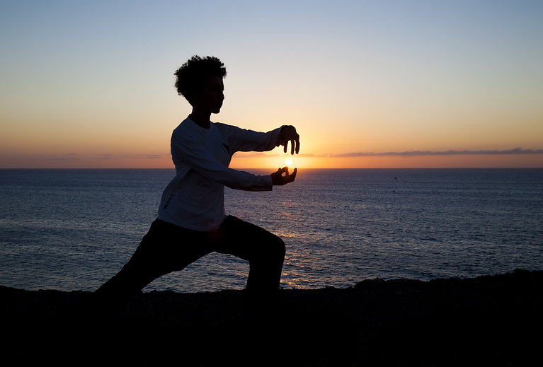 Tai Chi at sunset.jpg