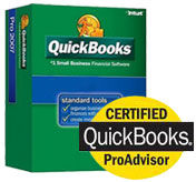 quickbooks-accounting-v3.jpg