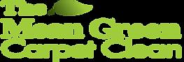 MeanGreen-logo4.png