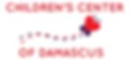 Chidren's Center Group Logo.png