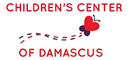 Chidren's Center Group Logo.png
