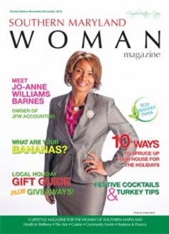 jo-anne-magazine-cover-217x300.jpg
