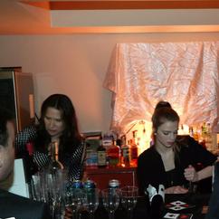 Signature Club Events Bar.png