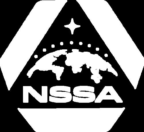 NSSA Brandmark-white.png