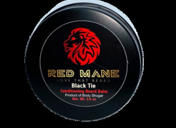 Black Tie Conditioning /Styling Beard Balm